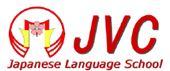 JVC Academy